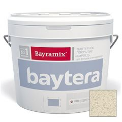 Декоративная штукатурка Bayramix Baytera 092-K 25 кг