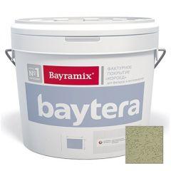 Декоративная штукатурка Bayramix Baytera 094-K 25 кг