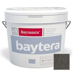Декоративная штукатурка Bayramix Baytera 096-K 25 кг