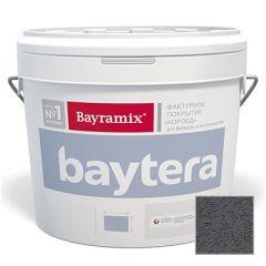 Декоративная штукатурка Bayramix Baytera 097-K 25 кг