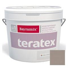 Декоративная штукатурка Bayramix Teratex 080 15 кг