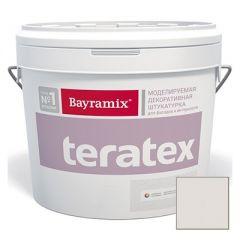 Декоративная штукатурка Bayramix Teratex 081 15 кг