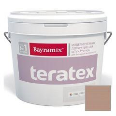 Декоративная штукатурка Bayramix Teratex 082 15 кг