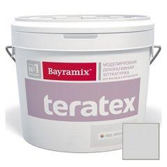 Декоративная штукатурка Bayramix Teratex 083 15 кг
