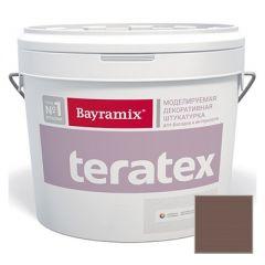 Декоративная штукатурка Bayramix Teratex 084 15 кг
