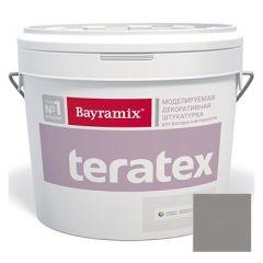 Декоративная штукатурка Bayramix Teratex 085 15 кг