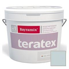 Декоративная штукатурка Bayramix Teratex 087 15 кг