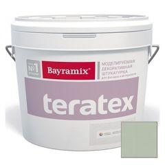 Декоративная штукатурка Bayramix Teratex 088 15 кг