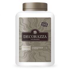 Пропитка Decorazza Finitura влагозащитная 1 л